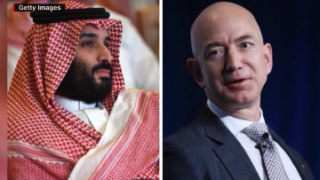 بيزوس ولورين والسعودية وخاشقجي وترامب.. قضية تتحول إلى لغز جيوسياسي