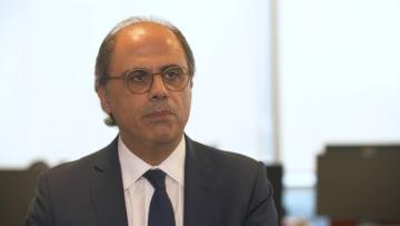 """أزعور يكشف لـCNN توصيات """"النقد الدولي"""" لمصر والأردن ولبنان"""