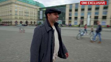 محامي معدومين بالسعودية يهرب لألمانيا: أخشى استهدافي كخاشقجي