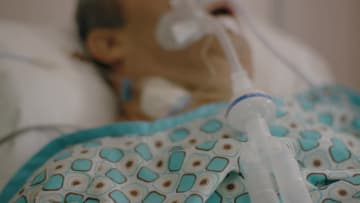 أطباء بتركيا يستخدمون موسيقى صوفية لتخفيف الألم بعد الجراحة