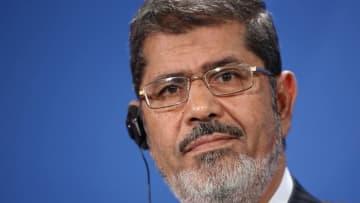 محمد مرسي.. إرث معقد في منطقة تشهد مزيدا من الاستقطاب