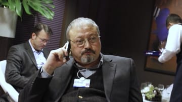 مع تقرير المحققة الأممية.. أسئلة دون إجابات عن مقتل خاشقجي