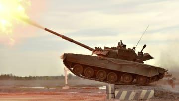 أكثر 10 جيوش امتلاكاً للدبابات.. سوريا تتفوق على إسرائيل وتركيا