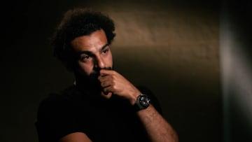 محمد صلاح يوضّح لـCNN موقفه من الـVAR: عادلة أكثر من اللازم