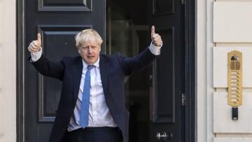تداعيات وأسباب تعليق البرلمان في بريطانيا على خلفية البريكست