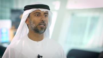 المزروعي لـCNN: دور السعودية بسوق النفط لن يتأثر بعد الفالح