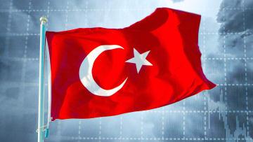 المتحدث باسم أردوغان يرد لـCNN على تهديدات ترامب.. ماذا قال؟