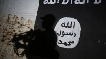 بعد تبني عملية قتل 53 جندي في مالي.. ماذا يحاول داعش إظهاره؟
