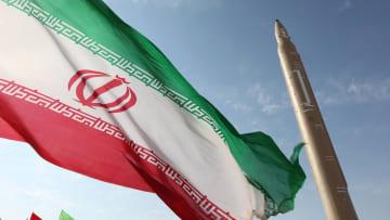 أبرز قدرات الصاروخ الذي قصفت به إيران قواعد أمريكية في العراق