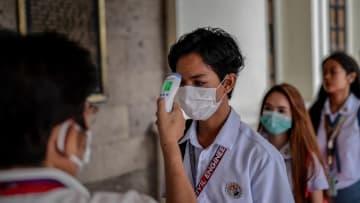 نقص في الأقنعة الطبية حول العالم.. والسبب فيروس كورونا