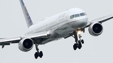 فيروس كورونا يكبد شركات الطيران حول العالم خسائر فادحة