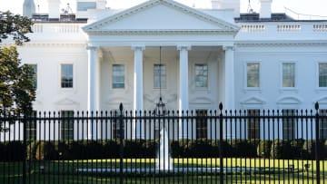 ما هي موجبات عزل رؤساء أمريكا؟ محلل قانوني في CNN يوضح التفاصيل