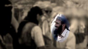 ظهور أخطر زعماء تنظيم القاعدة وهم يتوعدون بمهاجمة أمريكا