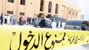"""داعش يحاول تفريق الكويت.. والسنة والشيعة """"نسيج متماسك"""" بالبلاد"""
