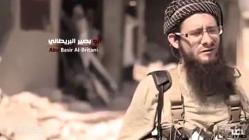 ابن مخرج في هوليوود ينتسب لجبهة النصرة.. تنظيم القاعدة في سوريا