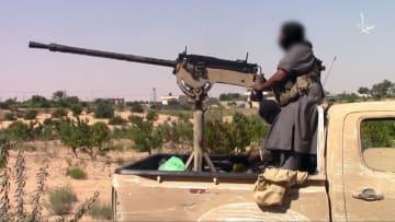 """من هو تنظيم """"ولاية سيناء"""" التابع لداعش ومن أبرز قادته.. وهل بوسعه إسقاط الطائرة الروسية؟"""