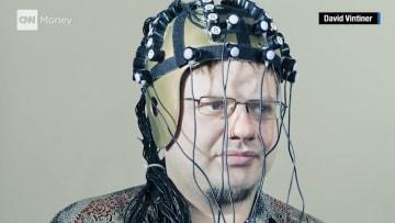 قرصنة العقول لأدمغة أكثر راحة وإنتاجاً