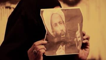 من هو نمر النمر صاحب الانتقادات اللاذعة لحكام السعودية؟