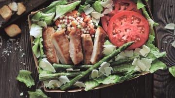 تقرير سيغير مفاهيمك .. كيف تقوم بالاختيارات الصحيحة لنظام غذائي صحي؟