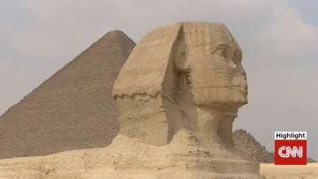 القاهرة في 60 ثانية.. التاريخ والثقافة على ضفاف النيل
