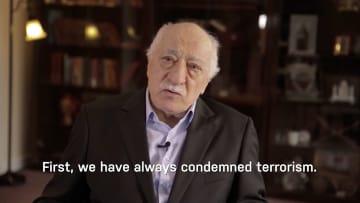 فتح الله غولن يعلق على اغتيال سفير روسيا بتركيا