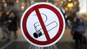 هل تشعل فنلندا ثورة نحو عالم خالٍ من التدخين؟