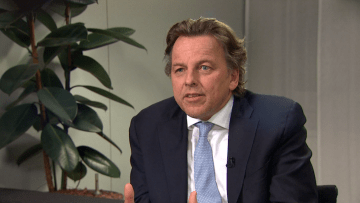 وزير خارجية هولندا لـCNN: آمل أن تركيا لم تقصد مقارنتنا بالنازية