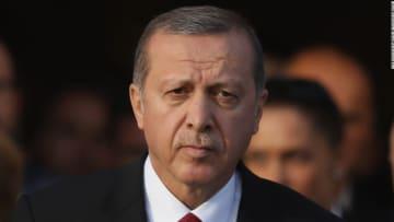 بعيدا عن أنقرة وإسطنبول.. كيف يبني أردوغان قواعد شعبيته؟