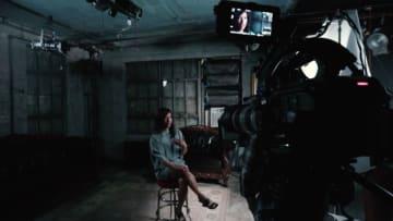سيدة أعمال تروي تجربتها مع التحرش: لمسني من تحت الطاولة وقال إنه سيساعدني