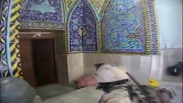 من داخل مهمة سرية لقتل قادة طالبان والقاعدة