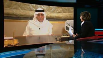 تركي الفيصل يرد لـCNN على اتهام السعودية بالموافقة على إعلان ترامب حول القدس