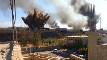 حصرياً على CNN: هذه حال اليمن وحربها المنسية