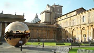 كيف يُستخدم الحليب لترميم منزل البابا؟