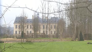 هل يملك الأمير محمد بن سلمان أغلى منزل في العالم؟