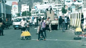 صراع العروش.. من يحارب من في اليمن؟