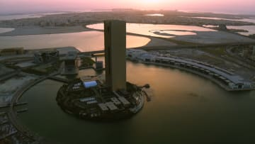 """AFS"" تطلق شركة تكنولوجيا مالية بالبحرين.. فرص بمصر والأردن"