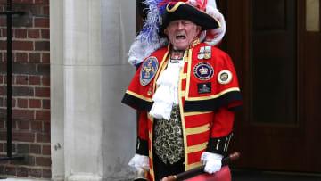 شاهد.. ما الذي يمكن توقعه بعد ولادة طفل ملكي ببريطانيا؟