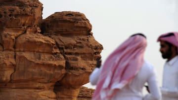 تغيرات كبيرة حدثت مؤخراً.. اكتشف الوجهات السياحية الجديدة لسكان السعودية