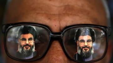 شاهد.. انتخابات لبنان: حزب الله الفائز الأكبر.. والحريري يهدد بترك منصبه