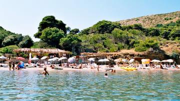 اليك أجمل 10 شواطئ في كرواتيا لزيارتها خلال صيف 2018