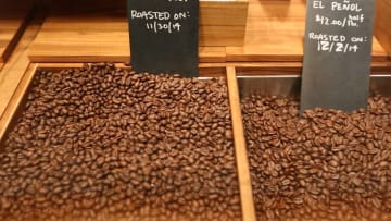 هل يمكن للقهوة حقاً أن تطيل عمرك؟ اكتشف الإجابة