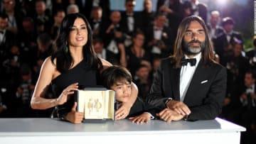 كيف سرقت السينما العربية قلوب صناع الأفلام في مهرجان كان؟