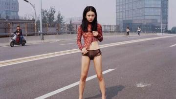 كيف تحدت امرأة الصور النمطية المفروضة على النساء الصينيات؟