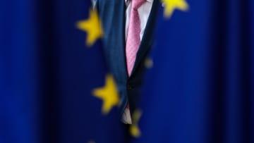 كيف يحمي الاتحاد الأوروبي شركاته من عقوبات ترامب على إيران؟
