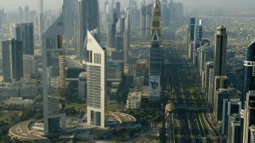 منها إقامة لـ10 سنوات.. قوانين جديدة في دبي لجذب المستثمرين