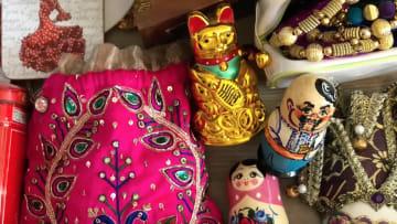 هل ستزور الإمارات قريبا؟ عليك شراء هذه الهدايا التذكارية