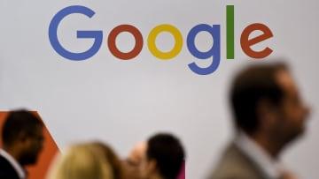 غوغل تطلق خدمة جديدة للمساعدة في توظيف الشباب العربي