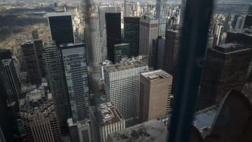 بعد 10 سنوات.. كيف اختلف اقتصاد أمريكا منذ الأزمة المالية؟