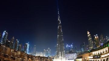 دول الخليج تتفوق على تركيا في التنمية البشرية