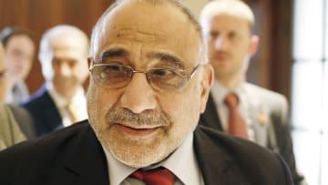 عادل عبدالمهدي.. من هو المُكلف بتشكيل حكومة العراق الجديدة؟